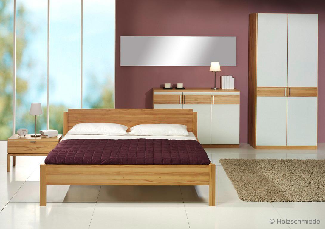 gesundes schlafen. Black Bedroom Furniture Sets. Home Design Ideas