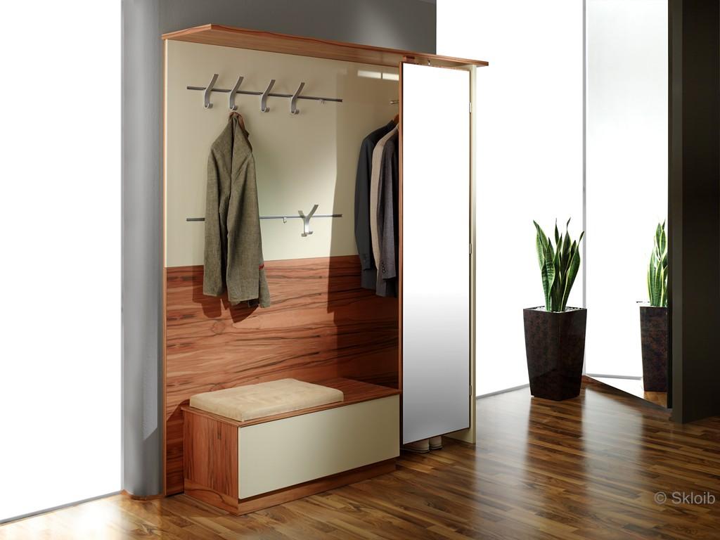diele. Black Bedroom Furniture Sets. Home Design Ideas